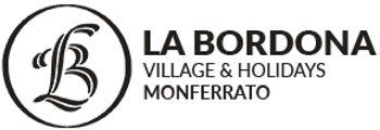 LA BORDONA.jpg
