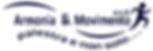 Logo_armoniaemovimento.png