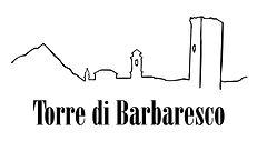 LOGO TORRE DI BARBARESCO.jpg