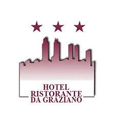 HOTEL DA GRAZIANO.jpg
