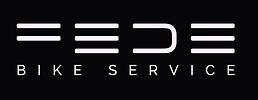 FEDE BIKE SERVICE.png