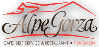 logo-AlpeGorza.png