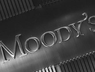 Moody's Reaches $864 Million Subprime Ratings Settlement