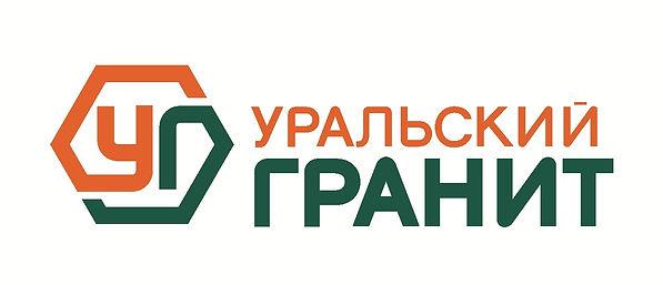 Уральский керамогранит - лучшие цены, обширная складская программа