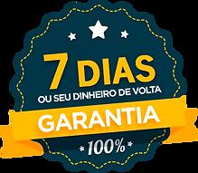garantia-de-7-dias-1.png