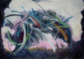 In-or-Out_Eefje Van den Brande_Contemporary Belgian Artist