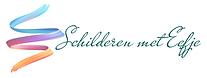 Schilderen-met-Eefje-Logo-zonder-slogan.