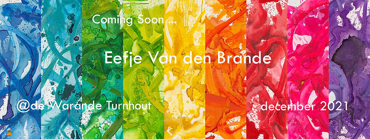 Facebook Banner De Warande-vage aankondiging fb.jpg