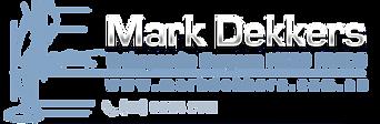 mark-dekker-logo-img.png