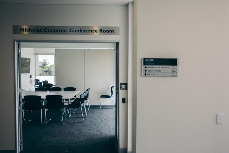 conference room.jpeg