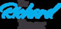 richard-baer-logo.png