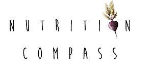 NUTRITION-COMPASS-FINAL-LOGO.jpg