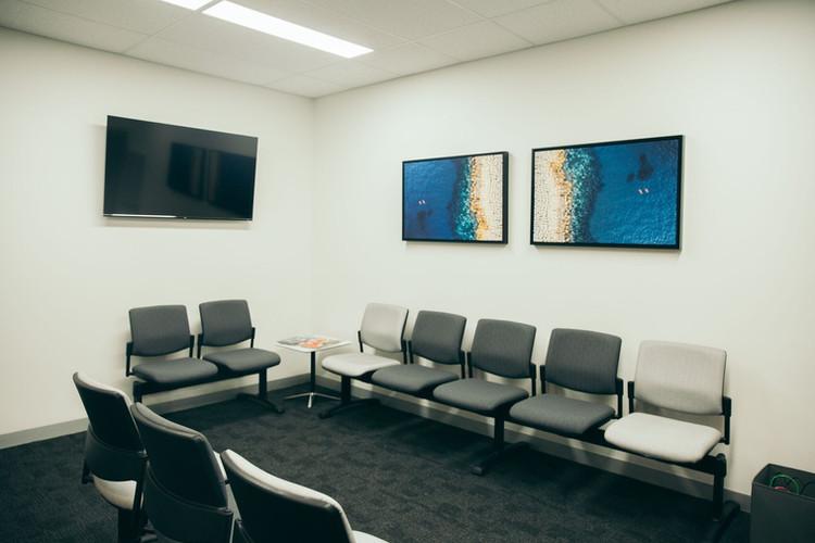 BMS waiting room.jpeg