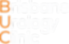 BUC_Logo_Clear.png