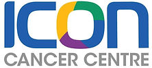 icon cancer centre_edited.jpg