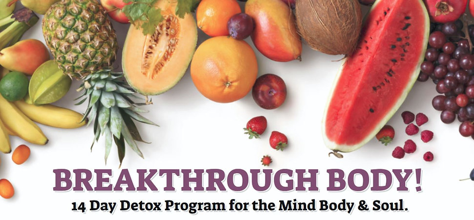 breakthrough body.JPG