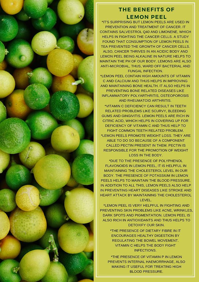 Benefits of lemon peel.png