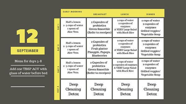 bb sept 8- menu 2.jpeg