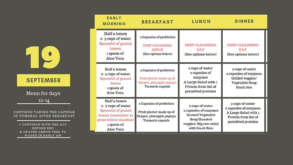 Phase 4 menu 2.png