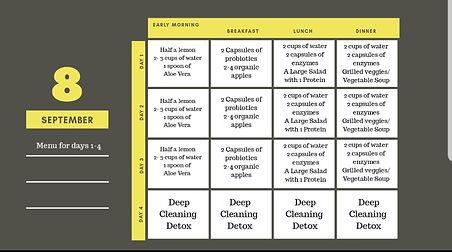 phase 1 menu.jpeg