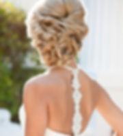Del Rio Salon Bridal Services