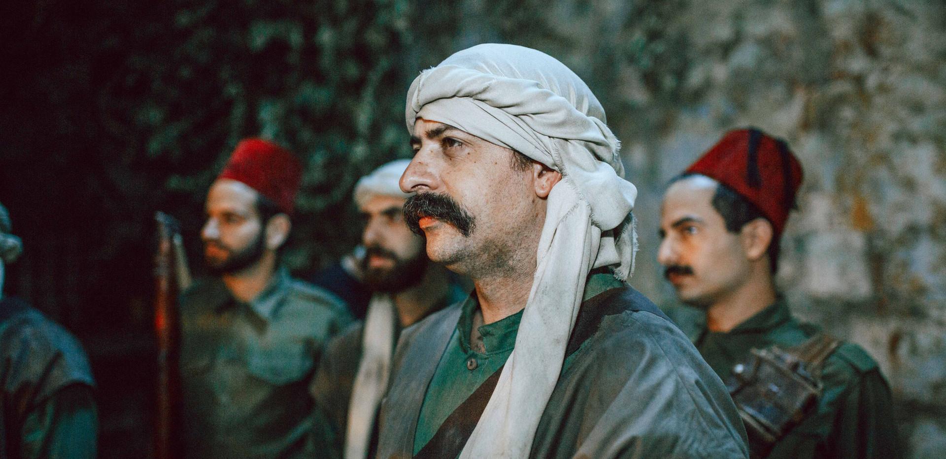The Turks credit_Nati Levi.jpg