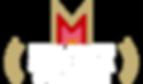 laurels-JURYPRIZE-COLORwhitetype-EN.png