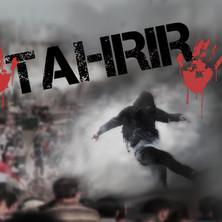 EMBASSY DOWN (fka Tahrir)