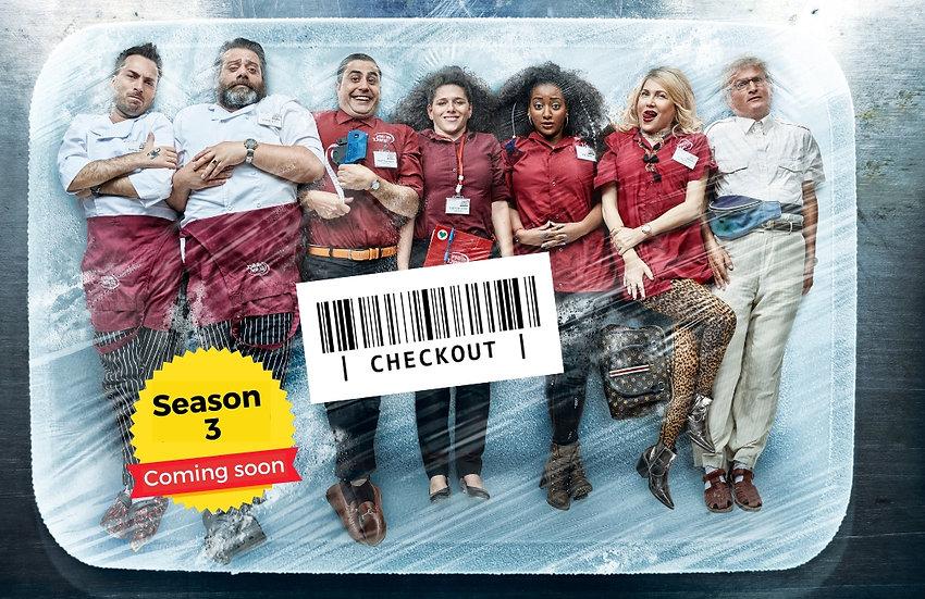 Checkout - Season 3 Artwork (English).jpg