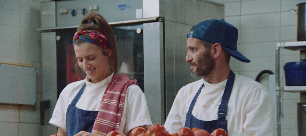 CHEF (Stills from series 4).png