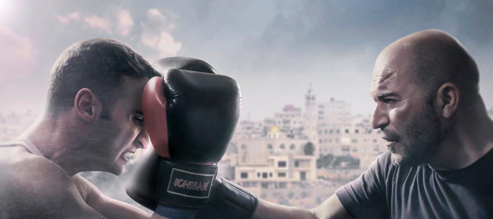 fauda_boxing2_6_final.jpg