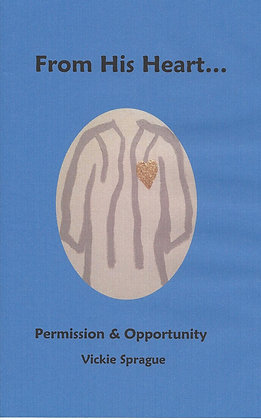 Permission & Opportunity