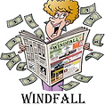 windfall logo and masthead.png