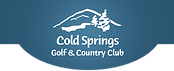 cold-springs-golf-club-logo.png