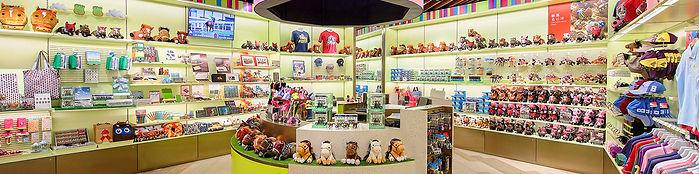 merchandise-promotion-chi.jpg