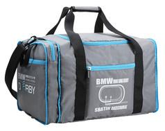 gift-bag-1.jpg