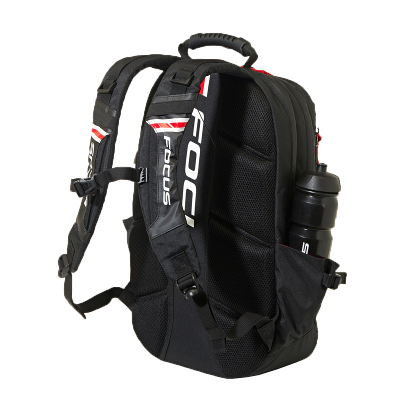 Business Backpack-26L