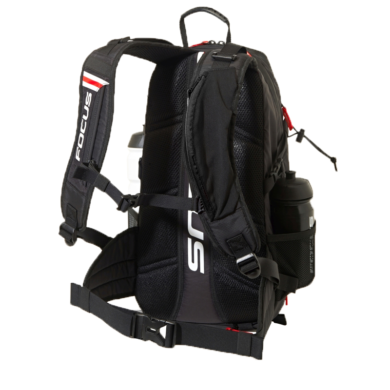 Touring Backpack-16L
