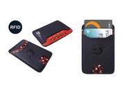 HKIR RFID Card Holder.jpg