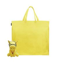 HKJC Foldable Shopping Bag.jpg