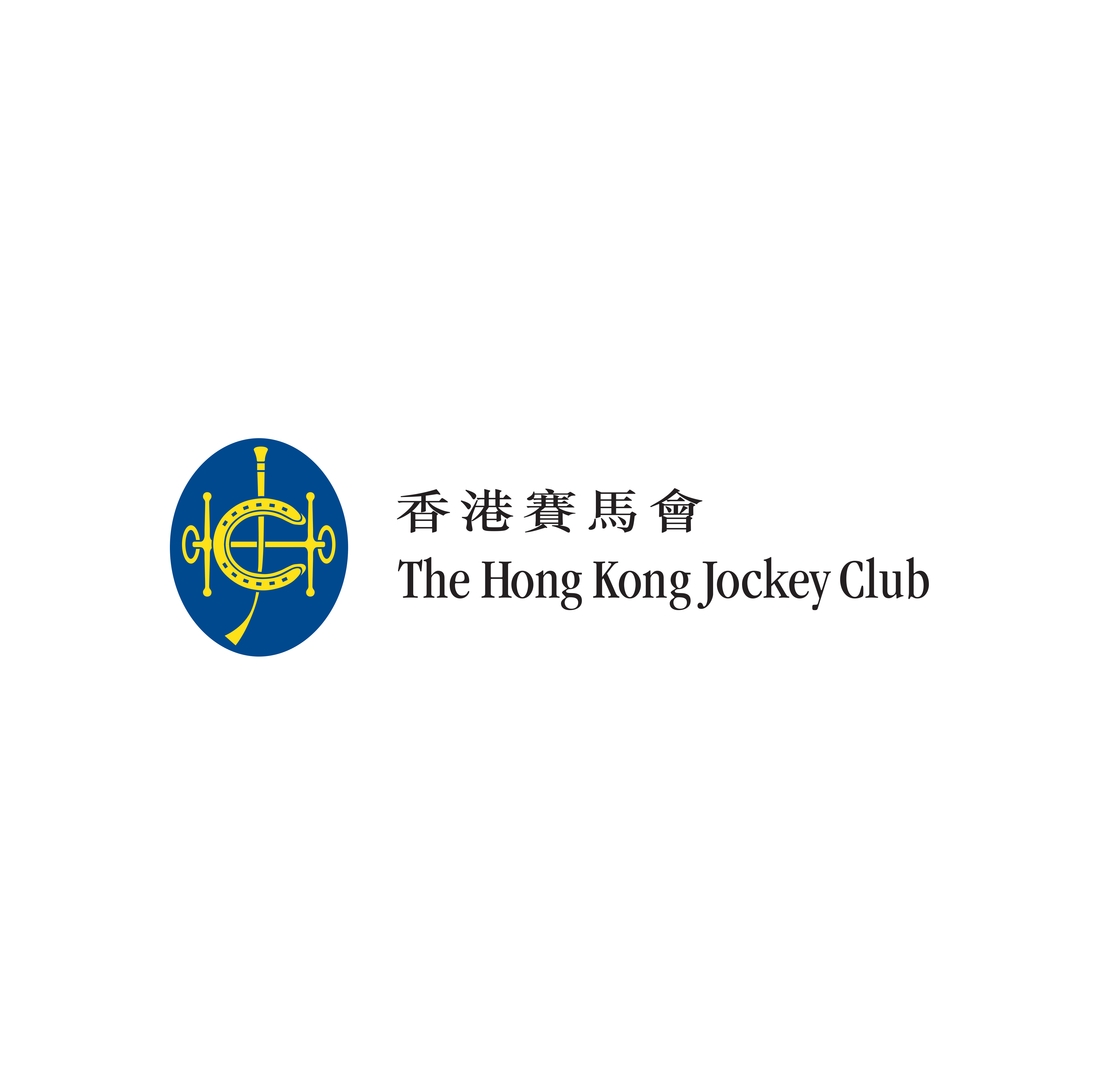 The Hong Kong Jockey Club