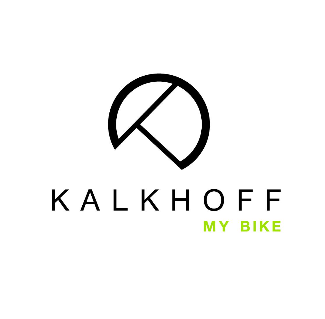 Kalkhoff Bike