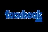 facebook-ads-logo-png-4.png