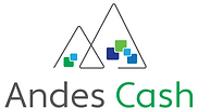 logo_andes_2 (1).png