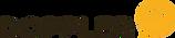 logo-doppler.webp