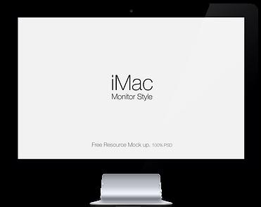 iMac_edited.png