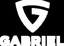 Logo_full_white_3.png