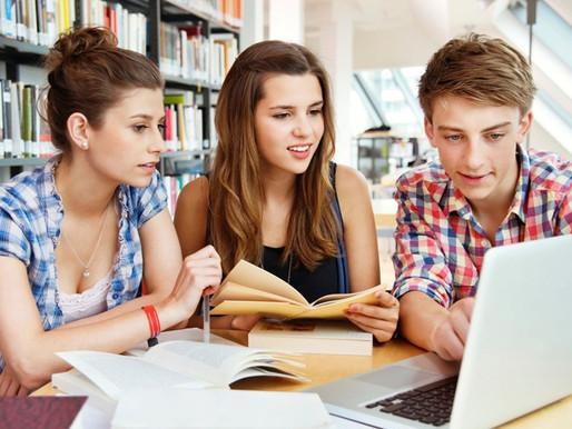 Студенты Липецкой области могут получить соцконтракт