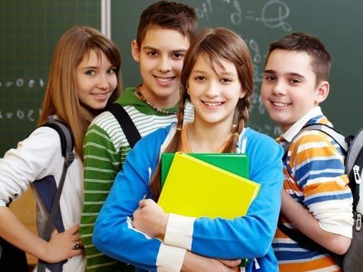 Независимая оценка качества образования (НОКО-2021) проходит в Липецкой области
