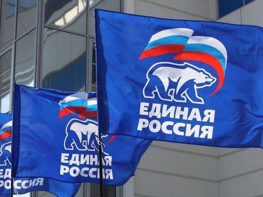 Игорь Артамонов: Кандидатов определяют люди, а не функционеры в кабинетах